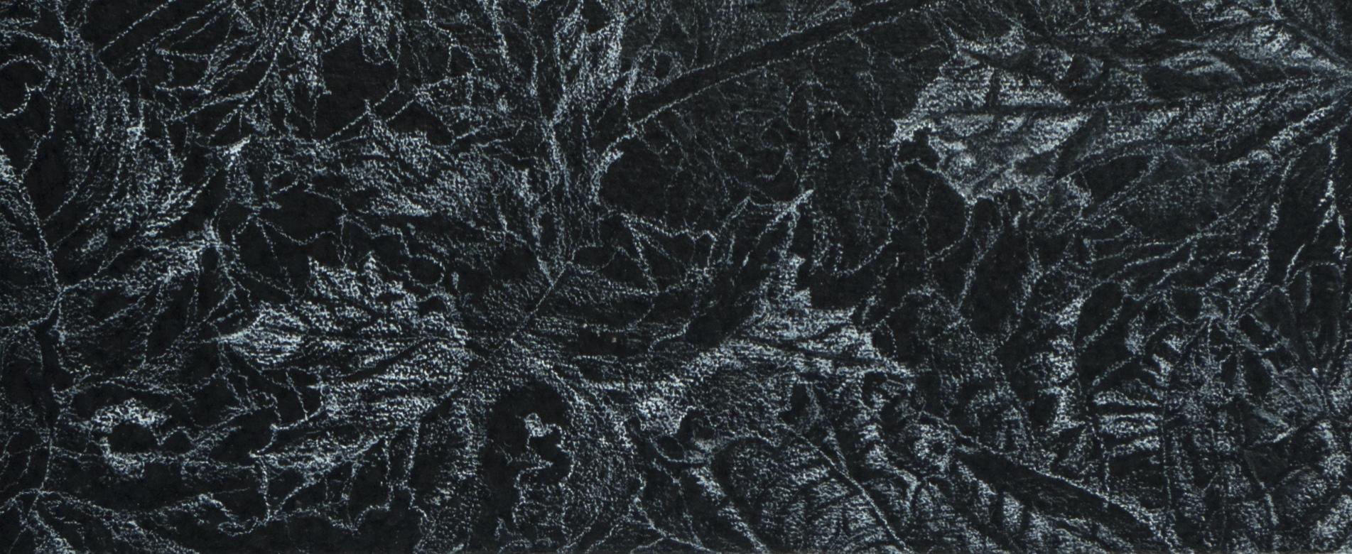 Blackboard-w11-4-72dpi