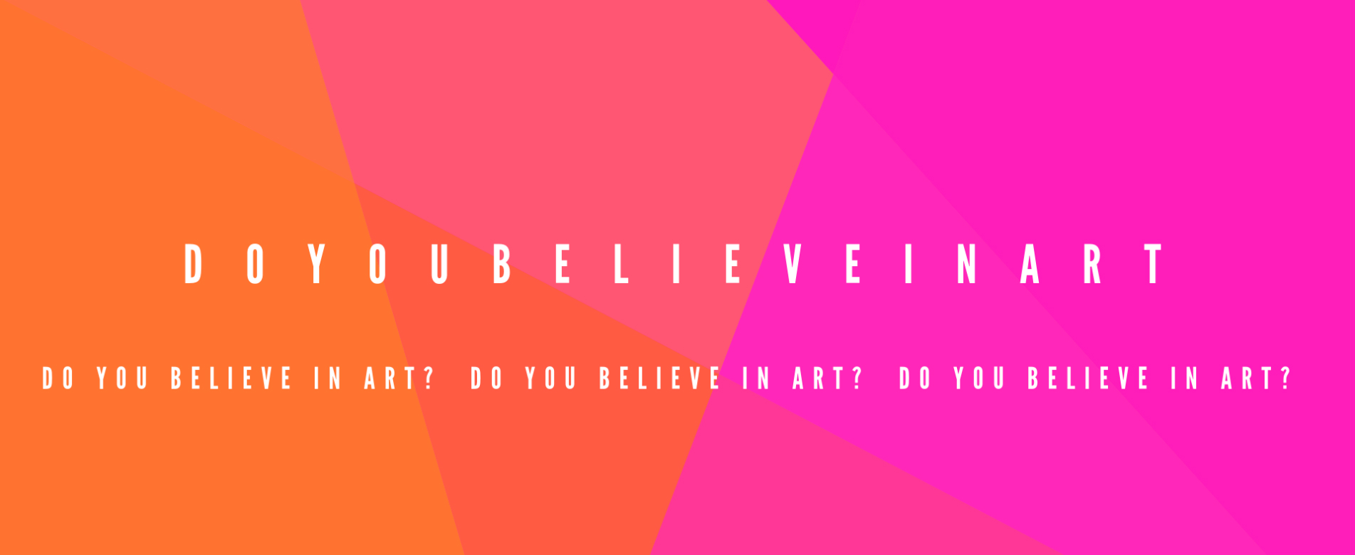 DO-YOU-BELIEVE-IN-ART-5-
