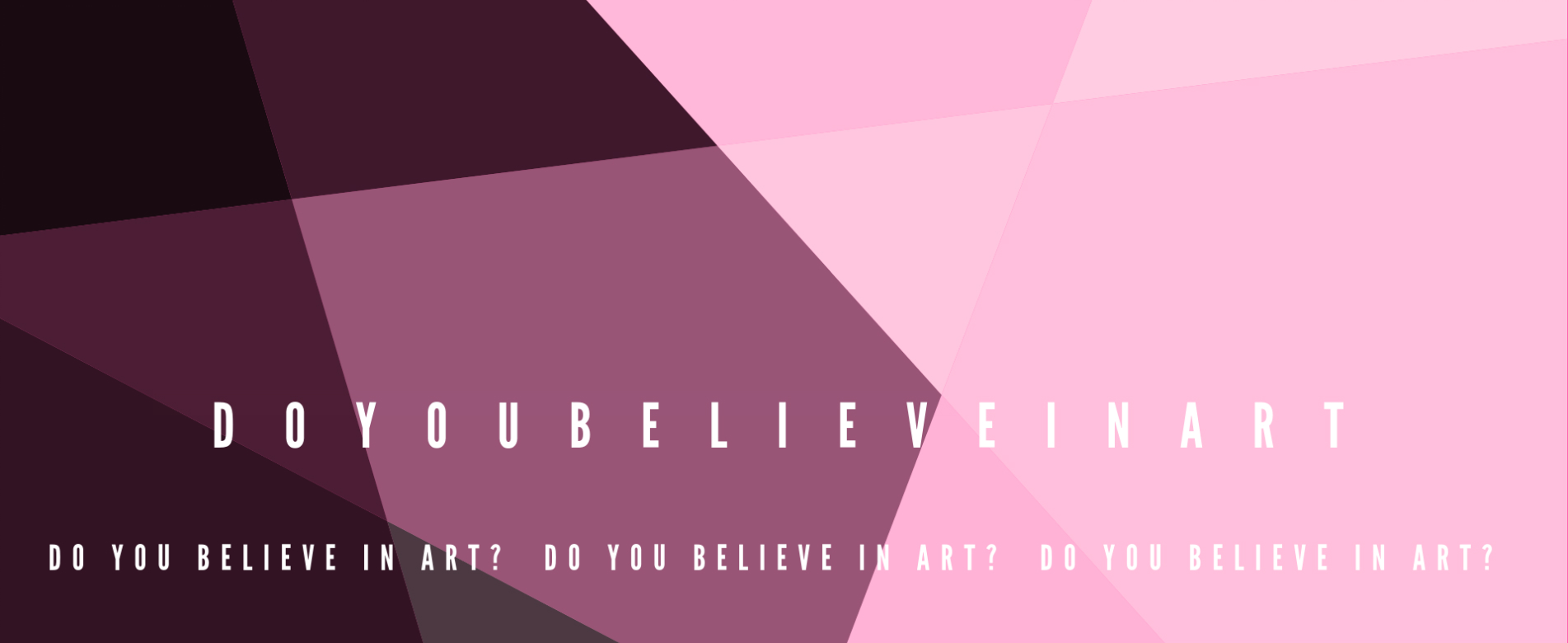 DO-YOU-BELIVE-IN-ART-2