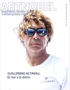 portada revista 17