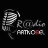 radioartnobellogo.png